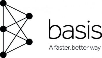 Basis_Rebrand_01