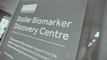 case study biomarkers_7