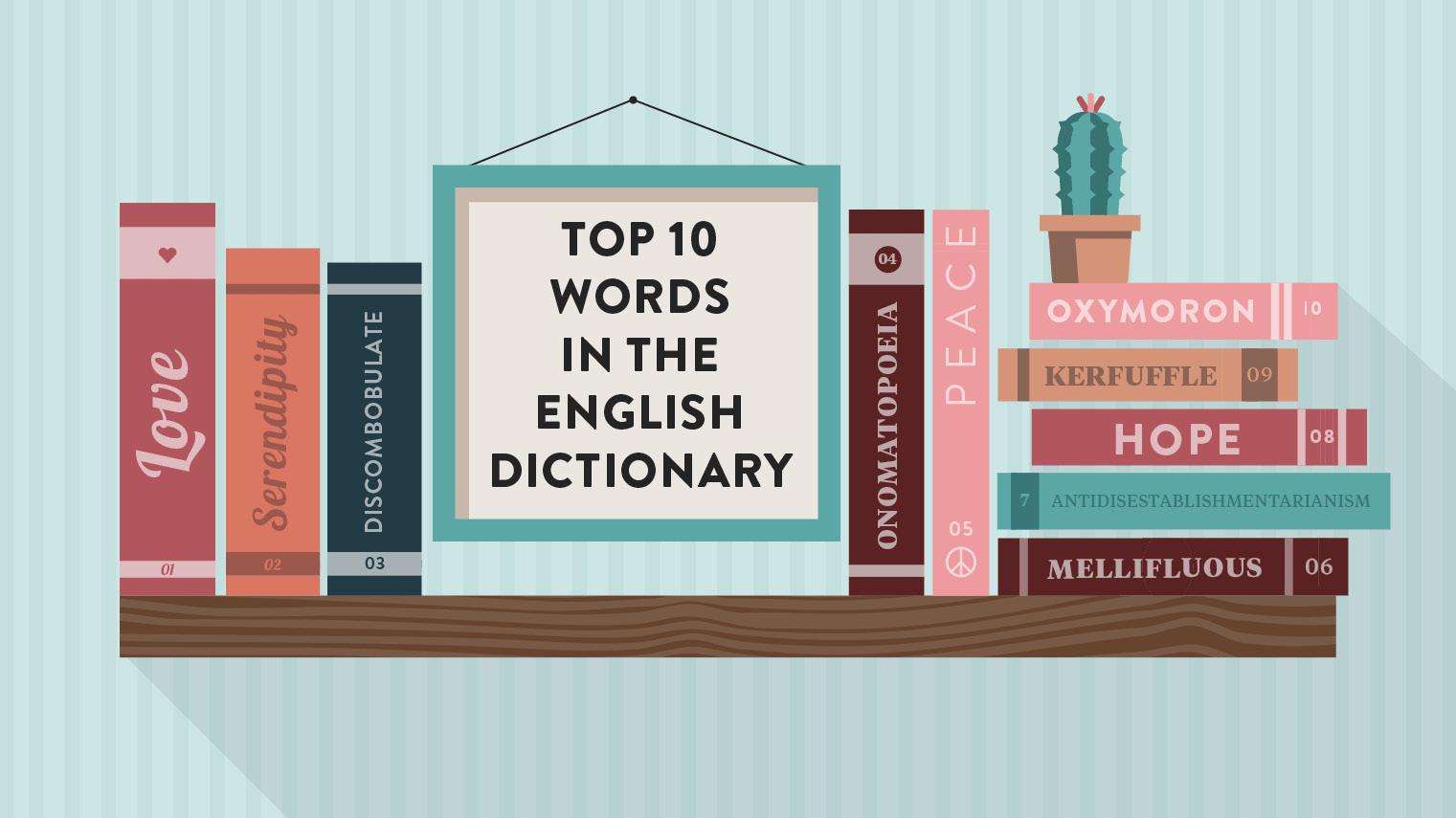 top-10-words
