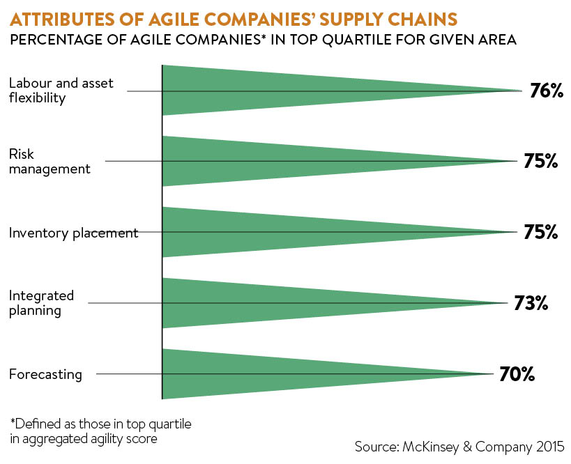 attributes-of-agile-companies-supply-chains