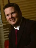 Neil Davidson Vice president enterprise Deltek