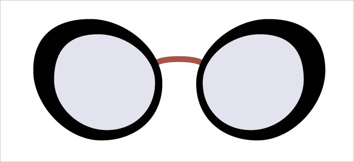sunglasses styles of 2016