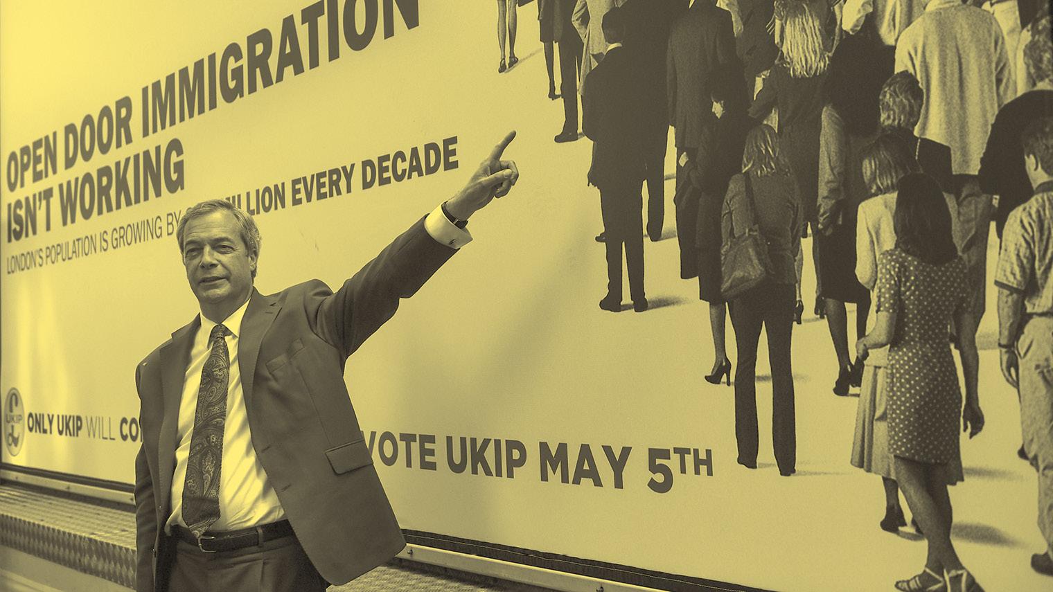 poles-apart-the-new-face-of-british-prejudice-1