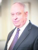 Richard Brown Director VIPR