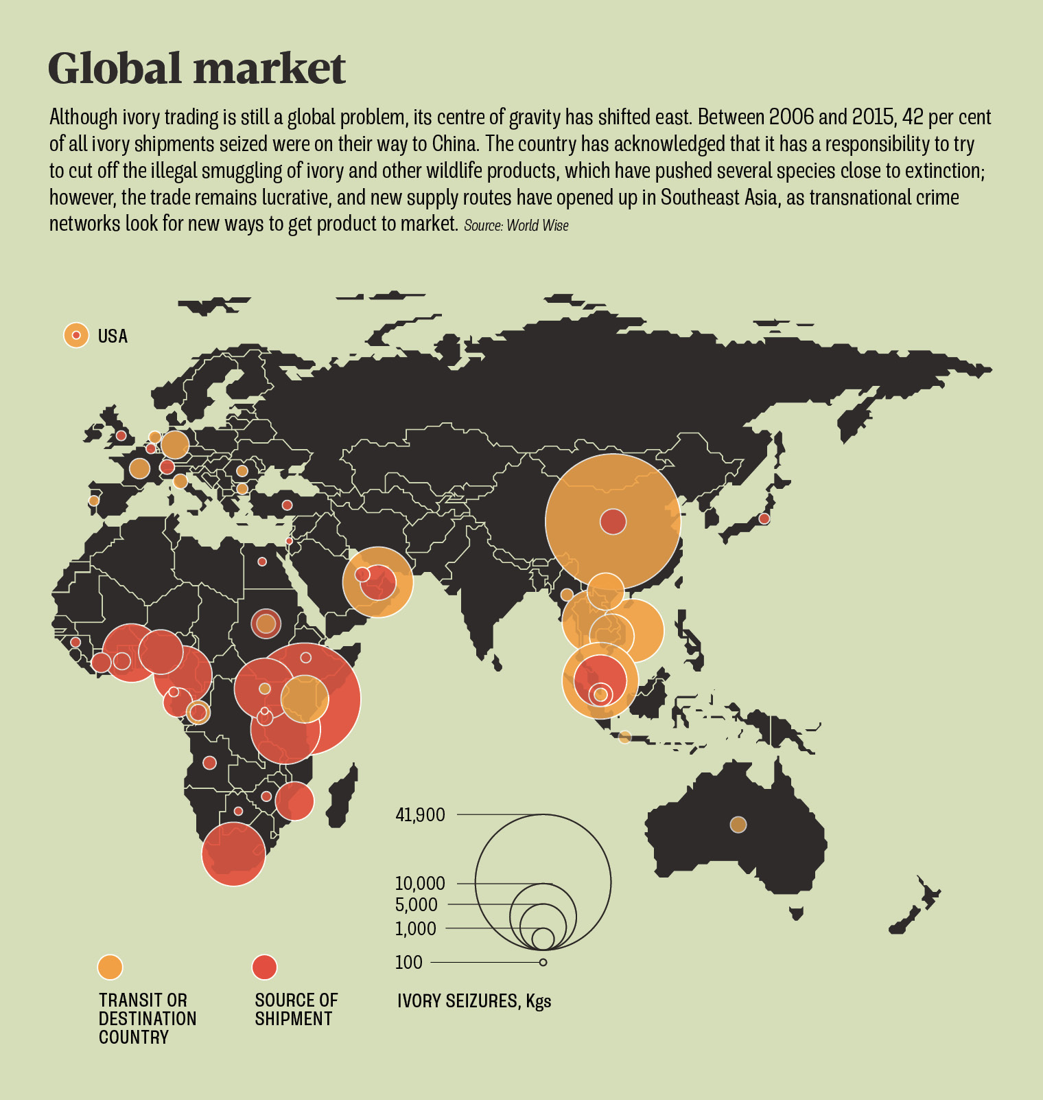 global-ivory-trading-market