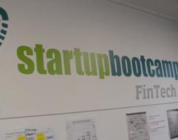 startupbootcamp_fintech