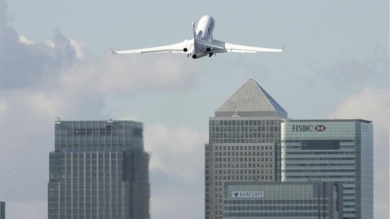 London-city-airport-1