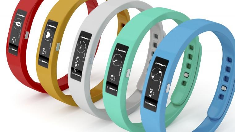 Mobile revolutionising the world - HEALTHCARE
