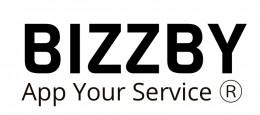 bizzby_logo