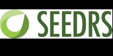 Seedrs