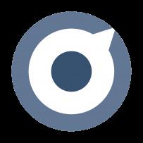 Get poynt logo