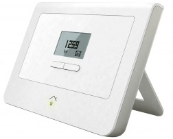 RWE home automation