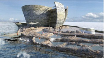 Tidal_lagoon_Swansea_Bay