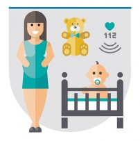 10. Childcare