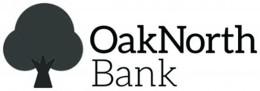 OakNorthBankLogo