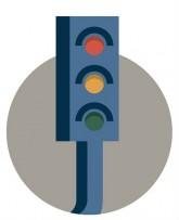 Managing traffic