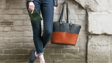 Buckitt-Bag