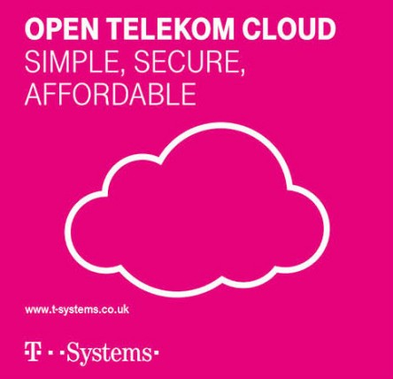 Tsystems_image3_nl