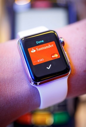 Where are wearables