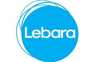 lebara_logo_RGB
