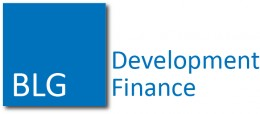 BLG Development Finance logo_Oct15
