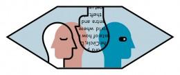 social privacy