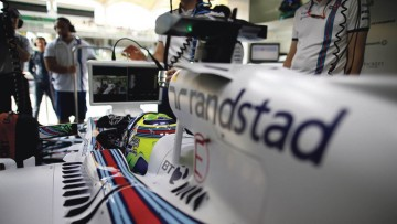 F1_adv_randstad_1