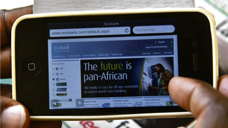 Case study Kenya plays leapfrog