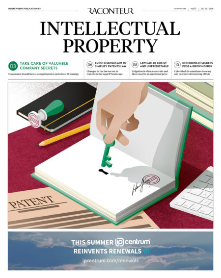 a description of the significance of intellectual property and laws that cover it Do you know the real meaning of intellectual property in greater detail in the wipo intellectual property handbook: policy, law and cover.