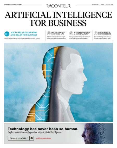 the issue of the threat of technology surpassing human interaction Human-environment interaction comes in many forms, from everyday use of consumer products culture and values of the human group, and the level of technology.