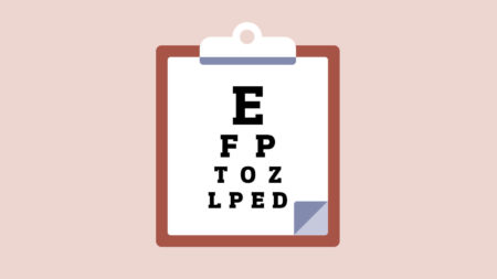 5-reasons-to-have-your-eyes-tested