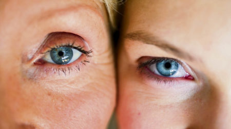cure-for-inherited-blindness-could-be-within-reach