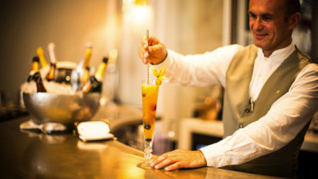 hospitality-industry-is-set-to-thrive