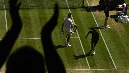 world-class-sport-offers-winning-hospitality
