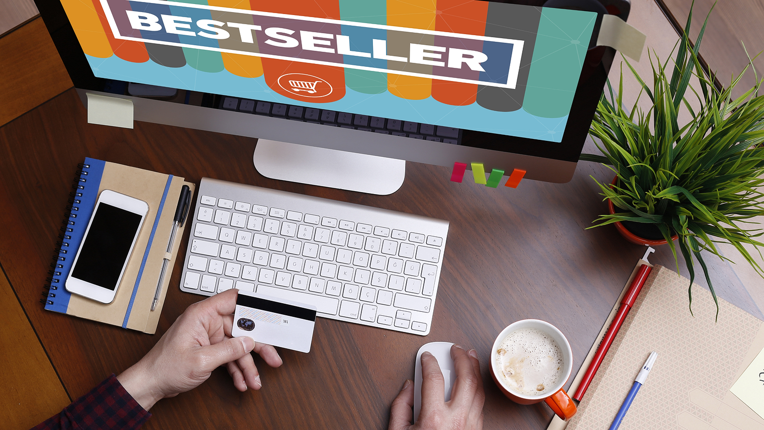 is marketing the future of sales?