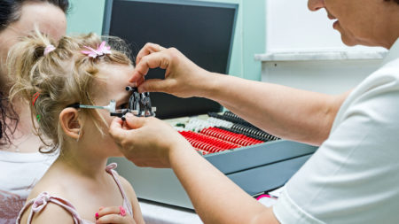 sight-tests-for-children