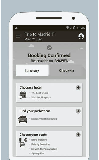 ryanair-mobile-booking