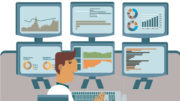 the role of data scientists