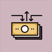 cash flow forecasting automation symbol