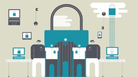 cyber crime in insurance