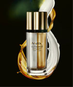 ANEW Ultimate Supreme Dual Elixir product
