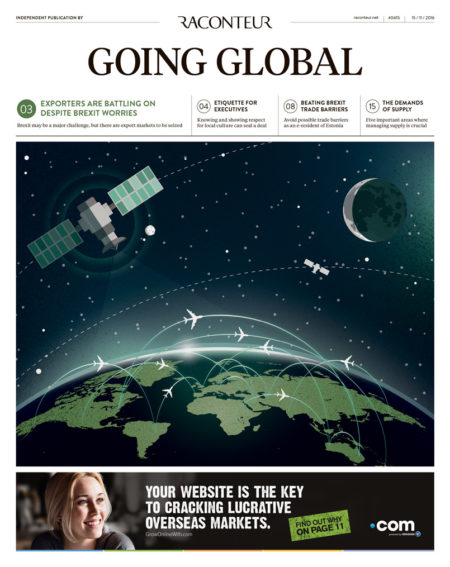 going-global-2016-cover