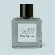 Tom Daxon beauty product
