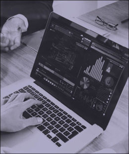 cfo-business-process-management-systems