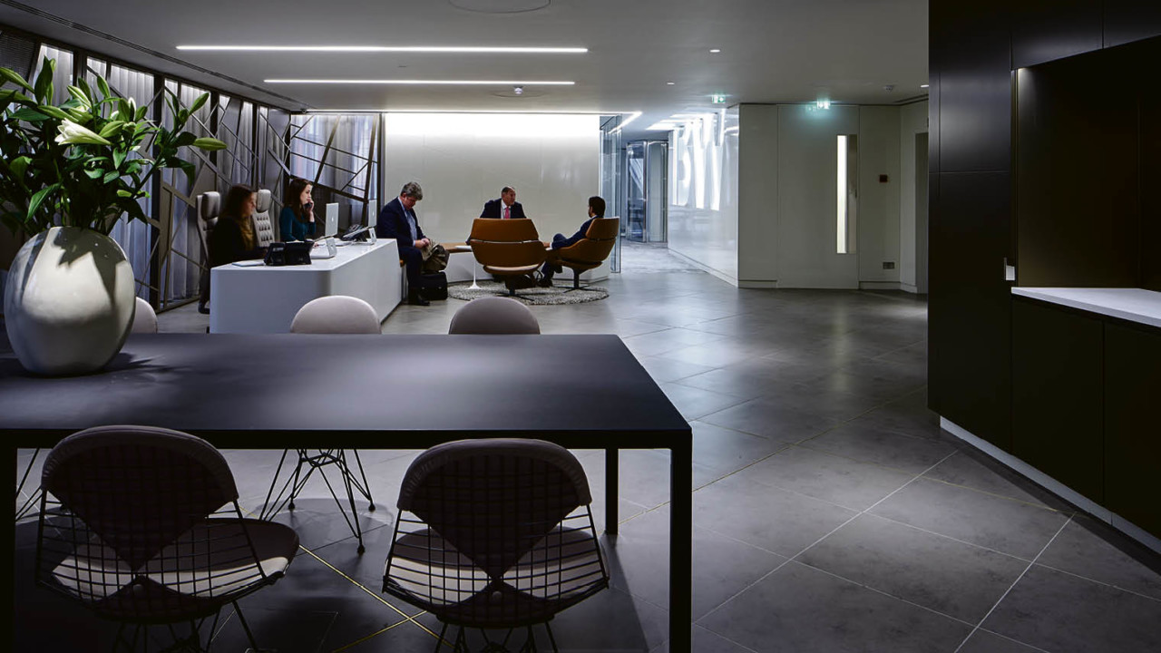 designing an office space. If There\u0027s One Thing You Won\u0027t Have Failed To Noticed, It\u0027s That Offices And Office Space Is Evolving. A Growing Body Of Evidence Now Links Fantastic Designing An