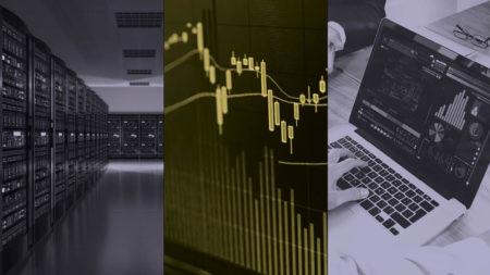 CFO tech challenges