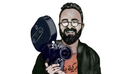 Mahmoud Sabbagh