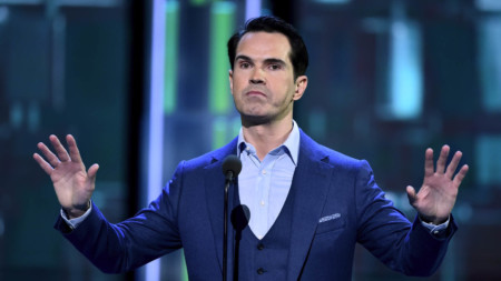 Public figures such as comedian Jimmy Carr have come under public scrutiny over their use of controversial, but legal, tax-avoidance schemes