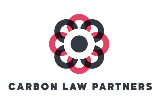 Carbon law partners