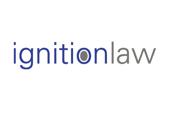 Ignitionlaw